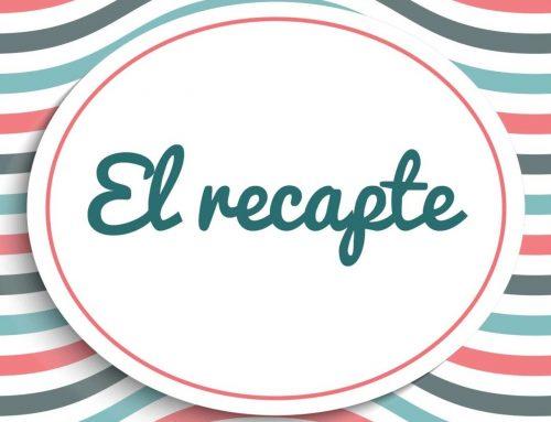 El recapte (15/01/2019)