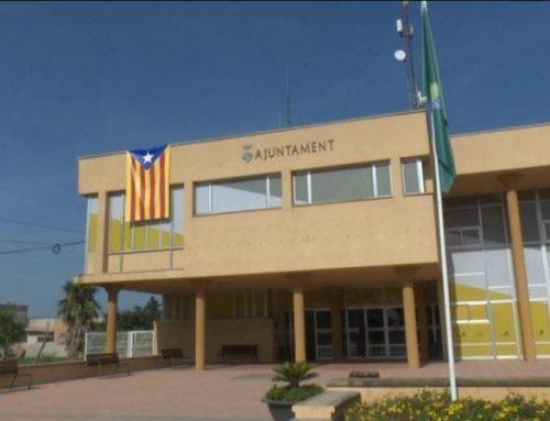Oberta la convocatòria dels ajuts i subvencions de l'Ajuntament de Deltebre