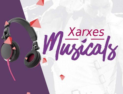 Xarxes Musicals (Programa 6)