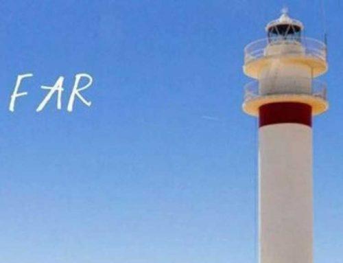 'El Far' reconegut amb la Menció de Qualitat en els Premis de Ràdio Associació de Catalunya