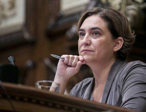 'Cartes a l'alcaldessa', comissariada per la deltebrenca Eva Franch, a Barcelona a la primavera