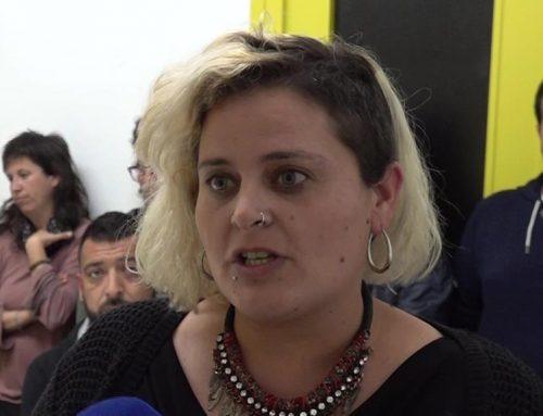 La CUP Deltebre presenta 23 al·legacions al Reglament de Participació Ciutadana
