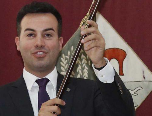 Lluís Soler serà investit alcalde amb la històrica majoria absoluta d'Enlairem Deltebre