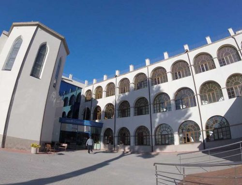 Deltebre tindrà tres consellers comarcals al Consell del Baix Ebre