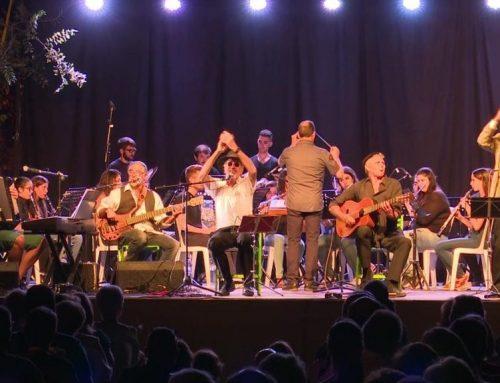 El Tradicionàrius s'amplia a dos caps de setmana i servirà d'homenatge als cantadors de jota de l'Ebre