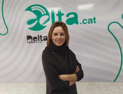 L'Escola de la Vida, amb Carolina Castells: Personalitats proactiva i reactiva