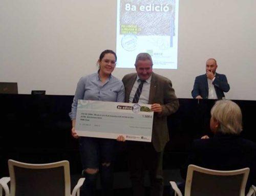 Un treball de màrqueting turístic sobre el Delta guanya el premi IDECE