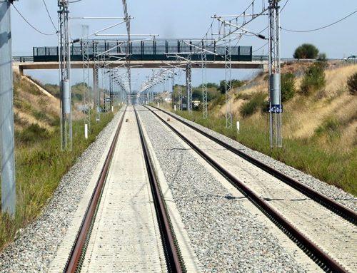 """L'Ajuntament de Tarragona troba """"insuficient"""" la nova connexió ferroviària amb les Terres de l'Ebre i València"""