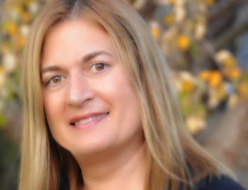Entrevista a Montserrat Perelló, directora territorial d'Educació