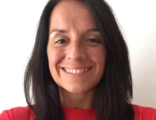 Entrevista a Montse Castellà, activista i cantautora