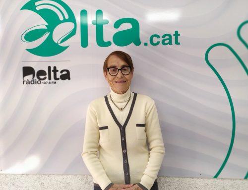 Escoltem i sentim, amb Dolores Giménez: Sant Josep