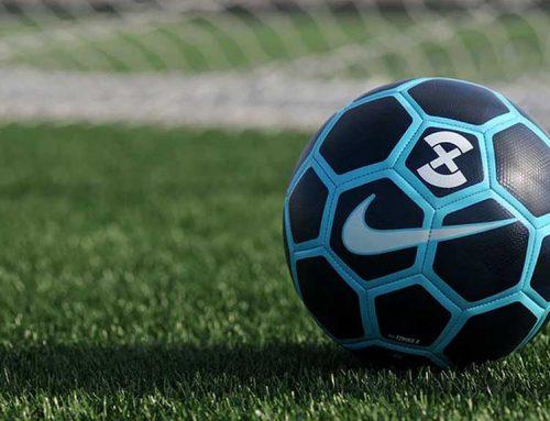 La FCF manté la suspensió de totes les competicions