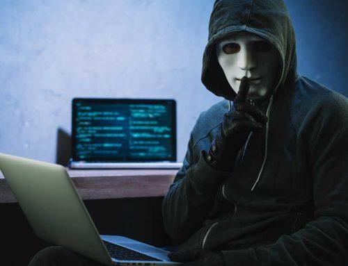 Alerten d'un increment del cibercrim aprofitant el teletreball i la necessitat d'obtenir informació sobre el coronavirus