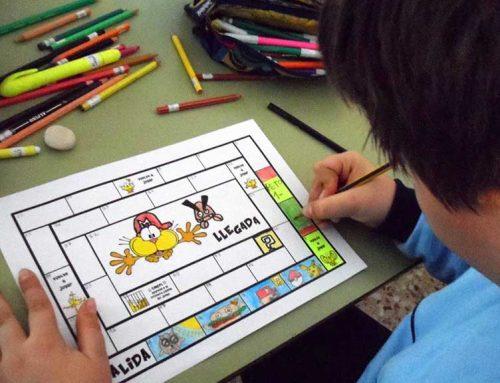 L'ajuntament de Camarles impulsa un concurs de dibuix adreçat als infants de casa