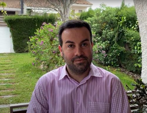 L'alcalde de Deltebre demana a la ciutadania que, en la mesura del possible, continue confinada a casa