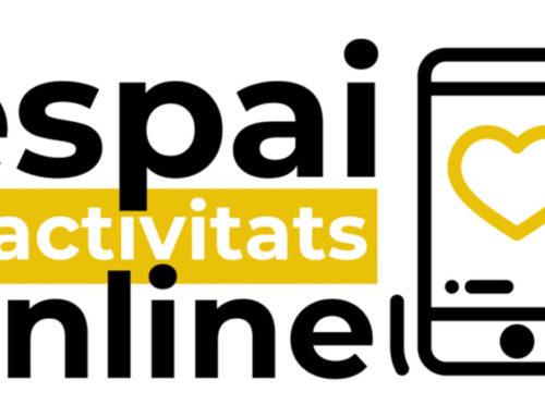 """Deltebre posa en marxa un espai d'activitats """"online"""" per alleugerir els dies de confinament"""