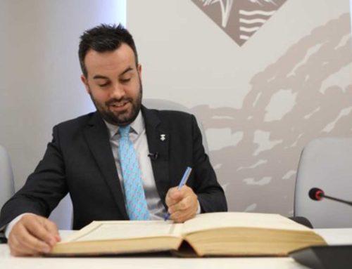 L'Ajuntament de Deltebre destinarà al voltant d'1.000.000€ a la reactivació econòmica i social del municipi