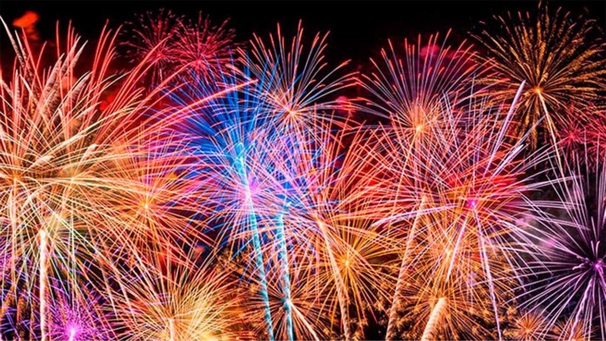 Deltebre suspèn les festes majors d'aquest any 2020 ~ Deltacat ...
