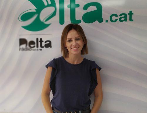 L'Escola de la Vida, amb Carolina Castells: Conflictes de parella (02-07-2020)