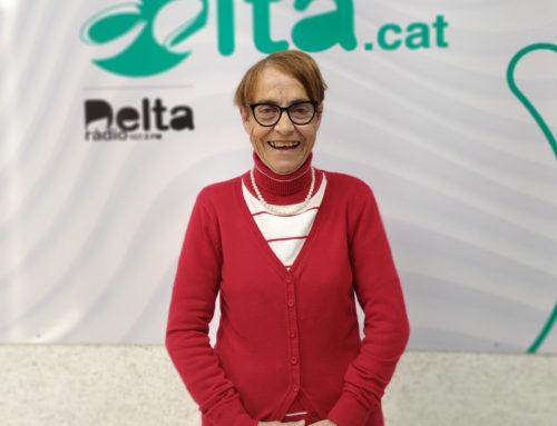 Escoltem i sentim, amb Dolores Giménez: Sant Pere i Sant Pau, Sant Tomàs i El Greco