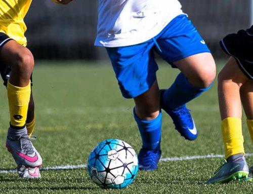 L'ACEGP demana un protocol únic i un marc jurídic segur per rependre la competició esportiva
